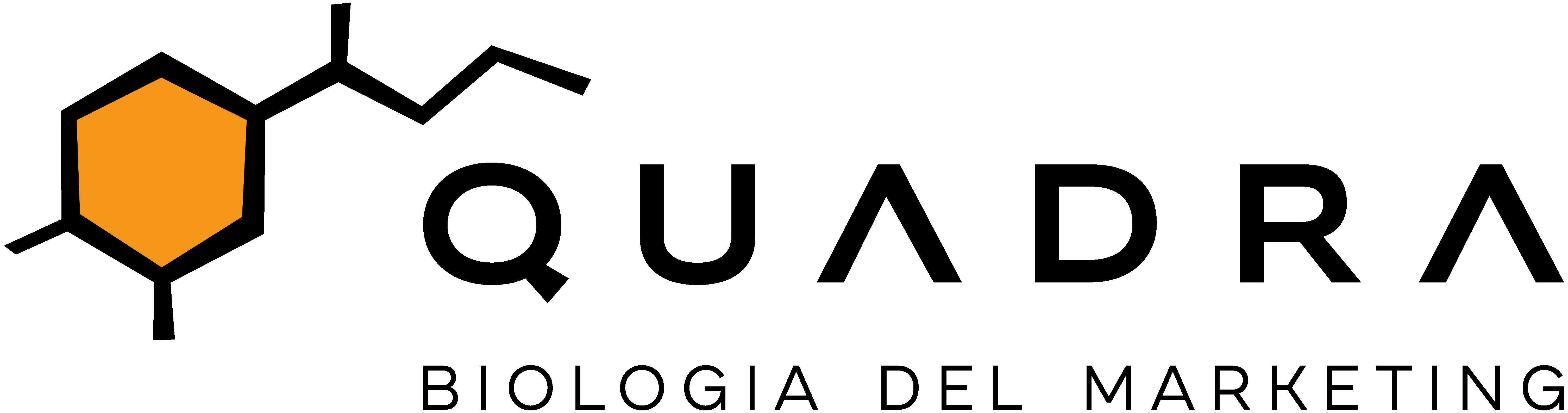 logo quadra orizzontale_Tavola disegno 1